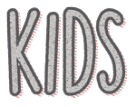 heading-kids2